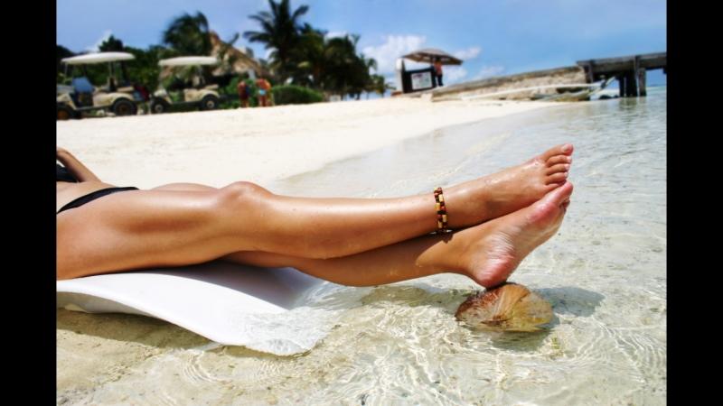 Bikini Body Pilates