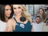 Adriana Chechik, Remy Lacroix, Mia Malkova - Hindsight Part Four Porno_se Porno vk HD 720, порно вк, realitykings, teen