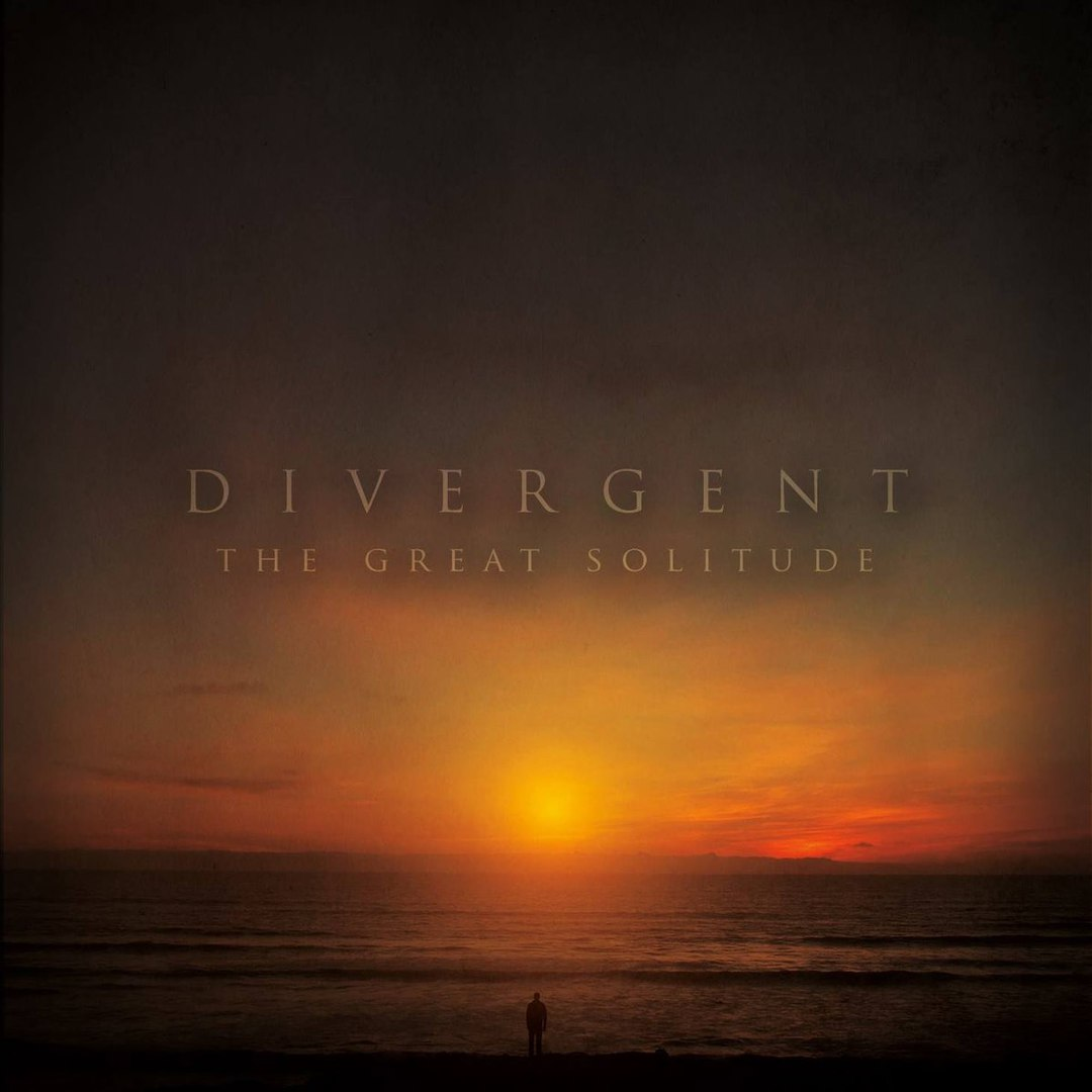 Divergent - The Great Solitude (2017)