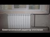 Фото обзор.ул.Владимирская.Псков.