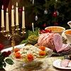 Домашние рецепты | Новогодние GIF🔥