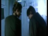 Requiem for a DreamHarry&amp Marion