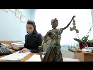 2018 Winter Olympics. Belarus. The Investigative committee --Беларусь. Следственный комитет