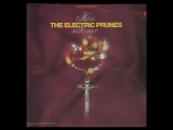 Electric Prunes Gloria - Mass in F Minor@1968