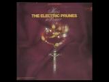 Electric Prunes Gloria - Mass in F Minor@1968