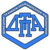 Донецкий техникум промышленной автоматики (ДТПА)
