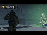 Корс самый лучший инж в игре WarFace (с) -_Т.Р.А.К.С_М.С-