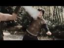 Percy Jackson vine