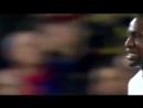 Легендарный матч Барселона - ПСЖ 6-1 . Никто не верил!!