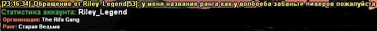 ny9_J-evMVI.jpg