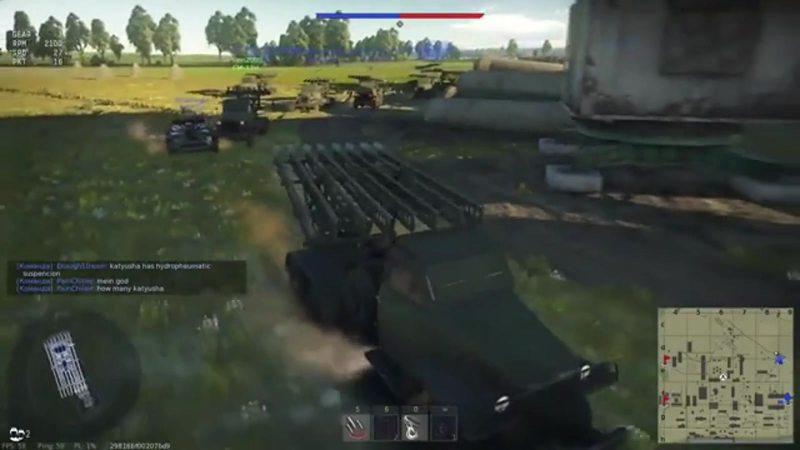 Welcome to the Soviet team comrade