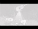 Следствие вели с Леонидом Каневским. Виктор Цой - Смертельный поворот (выпуск №41) от 23.03.2007