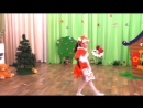 видео мюзикл на англ яз теремок 2016