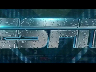 NFL 2017-2018 / Pro Bowl / Condensed Games / Сжатые игры / EN