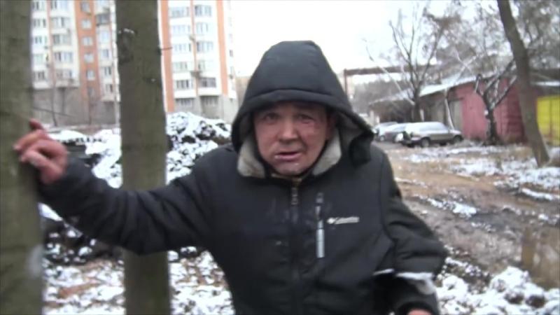 СЪЕЛ БАНКУ СЮРСТРЁММИНГ- SURSTRÖMMING ЗА 500 РУБЛЕЙ
