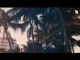 Firebeatz &amp Madison Mars - Rock Right Now