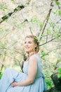Маша Лебедева фото #25