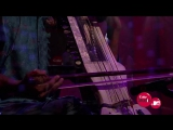 Karsh Kale - Live at Coke Studio on MTV (2012)