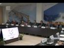 Представители оргкомитета Универсиады в Казани побывали в Красноярске
