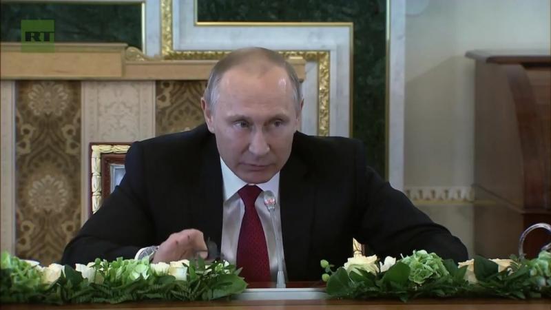 В авангарде обороны_ как новейшее российское вооружение поможет восстановить яде