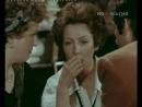 Гость (1980, Одесская к/с) (Сценарий: Виктория Токарева) (Елена Соловей, Евгений Карельских)