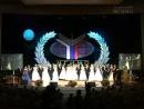Official Anthem of MGIMO-University Гимн МГИМО Текст_ Сергей Лавров