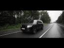 Range Rover Autobiography LWB Vossen VFS-1 Vossen Russia