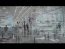 Dubai launches Museum of the Future