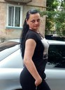 Виктория Бондарева фото #42