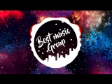 Barrington Levi - Black Roses (Banx &amp Ranx Remix)