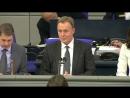 Bundestag- AfD-Kandidat für Gremium zur Geheimdienst-Kontrolle fällt durch