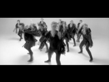 Apashe x Команда мигеля - No Twerk (Оригинал)
