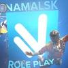 Namalsk RolePlay | GTA CRMP