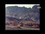 Bache haye baran [Ali Shah Hatami, 1998]