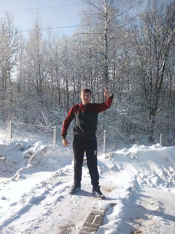 Дмитрий Удовкин   Адлер (микрорайон)