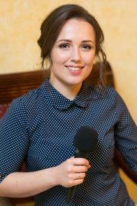 Ксения Беловодская