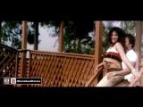 MERE TAN MAN MAIN HALCHAL MACHAA - SANA - PAKISTANI FILM MISS TOP TEN