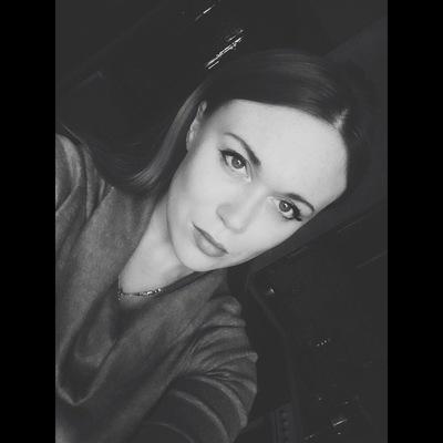 Людмила Штыкова