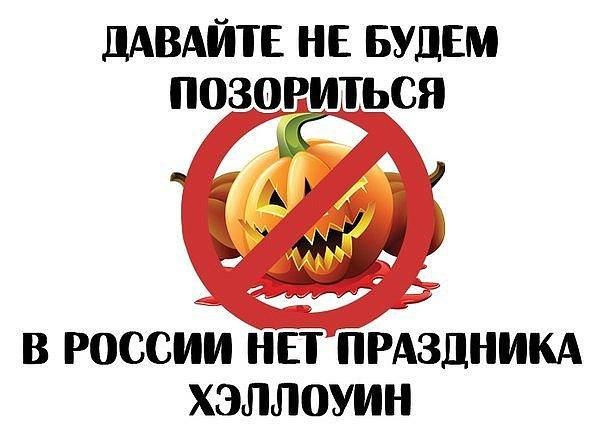 https://pp.userapi.com/c840739/v840739913/1c66b/wcO6tYI12_M.jpg