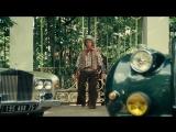 Игрушка 1976 (франция) - YouTube