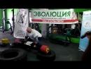 Видас Блекайтис Литва бревно 182 5 кг💪 турнир памяти Ирины Ширяевой 💪