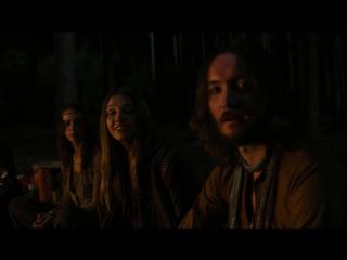 Dark.Shadows.2012.1080p.Blu-ray.Remux.AVC.DTS-HD MA 5.1 - Talian-(00h59m14s-00h59m35s)-002