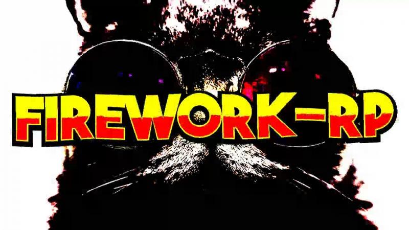 Firework-RP
