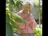 Kang Sung Hoon - Hello, Sunshine