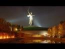 исходник Гляжу в озера синие