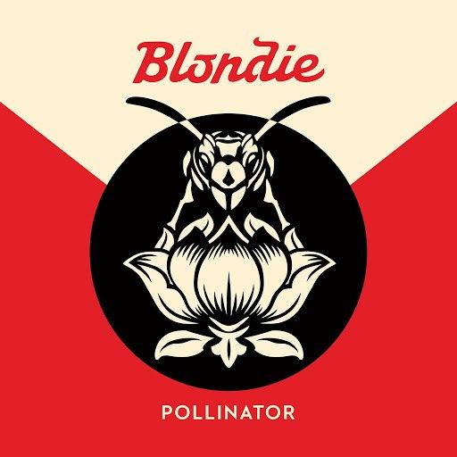 Blondie альбом Pollinator