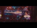 Wiz Khalifa DayToday Road to LNFL OKLM Radio