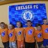 Чемпионика Камчатка - Футбол для детей 3-7 лет