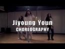 Art One Academy Aquarius - Tinashe / Jiyoung Youn Choreography