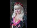 Мила Кузнецова Mila Kuznetsova boobs big tits ass plussize busty ukrainian сиськи большая грудь украинки блондинки